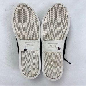 Toms Shoes - Toms Landen Men's Sneaker